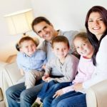 13 Oncredito empréstimo pessoal