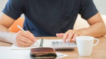 16 Empréstimo pessoal noverde