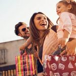 17 Empréstimo pessoal simplic