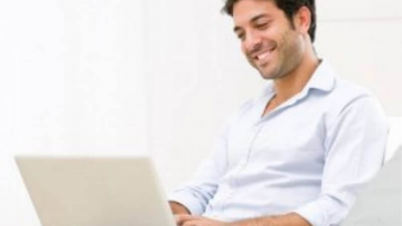 19 Empréstimo pessoal bompracredito