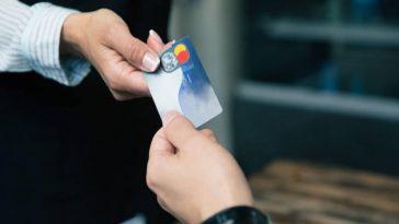 2 Superdigital o cartão digital