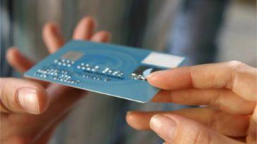 4 Cartão de crédito smiles