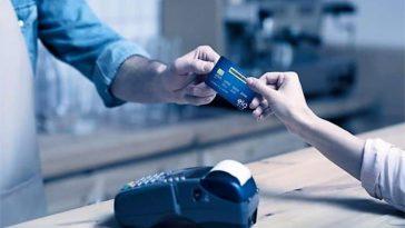 5 Cartão de crédito serasa