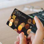 6 Cartão de crédito nubank