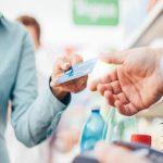 8 Cartão de crédito digio