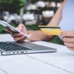9 Cartão de crédito C6 bank